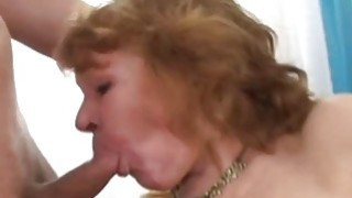 Sexy old mature love hard makinglove Preview Image