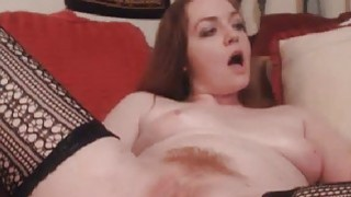Awesome Cam Babe Masturbate Her Pussy on Cam Preview Image