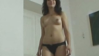 Teen_gets_massage_and_pussy_fingering_at_the_casting Preview Image