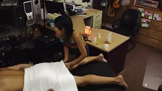 I_Got_A_Massage_And_A_Fuck_At_The_Pawnshop Preview Image