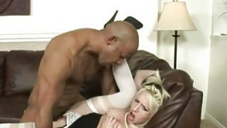 Super sexy squirting with super sexy pornstar Preview Image