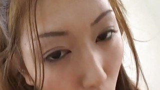 Asian_milf_sucks_hard_cock_for_a_load_of_cum_on_her_face Preview Image