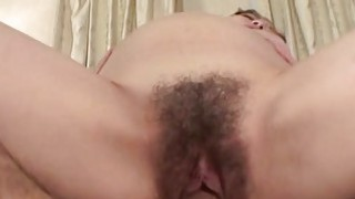 Asian has a fuck and_she loves the session Preview Image