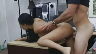 Sweet hot chick wanted to be fucked for good price Preview Image