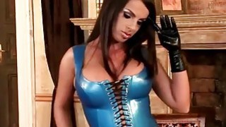 BDSM is our true love and amazing vibrators Preview Image
