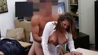 Hardcore voyeur havingsex at public place Preview Image