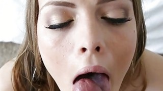 Moist and sexy hottie is a ideal partner for a sex Preview Image