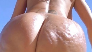 Ava_Addams_in_hot_fucking_on_Independence_day Preview Image
