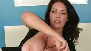 Overprotective Milf Doesnt_Want Him To Fuck_Her G Preview Image