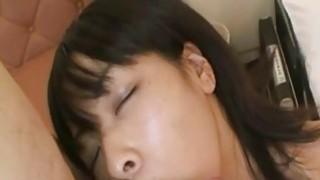 Hikaru Sugawara Japan Mom Drilled From Behind Preview Image