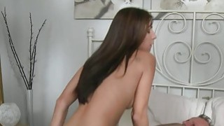 Milf in stockings has morning_sex Preview Image
