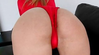 Sexy fucking makes hottie with shapes cum_a lot Preview Image