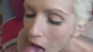 Jolene fucks and swallows_some dick Preview Image