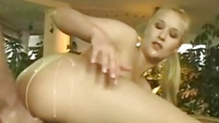 Misty_Wild_Euro_Teen_Fucked_By_The_Chef Preview Image