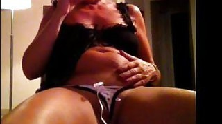 51 years old and squirting_like crazy Preview Image