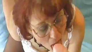 Cum_Crazy_Granny_Is_One_Package_With_Many_Skills Preview Image