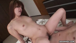 Cheatin Japanese wife loves_to be fucked Preview Image
