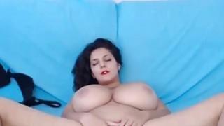 Dreamy_Boobs_Free_Webcam_Porn Preview Image