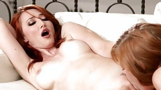 Penny Pax and Kendra James at Mommys Girl Preview Image