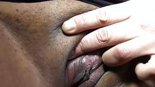 dominican threesome_leona banks_fucked by domminic Preview Image