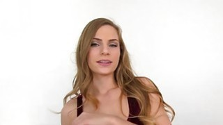 Slutty Sydney Cole Loves Big Dick Its Just The Way Shes Built Preview Image