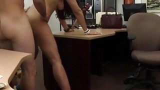 Satine phoenix blowjob_and japanese big_tits pornstar Another Preview Image