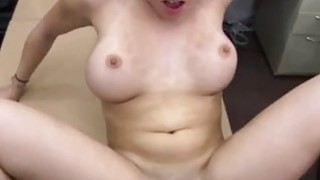 Fast blowjob with cumshot compilation Stripper wants an upgrade! Preview Image