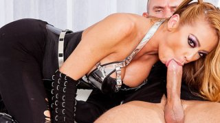 Asian Anal Assassins Scene 4 Preview Image