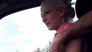 Hot_stranded_brooke_lee_fucks_a_nice_stranger_in_the_car - fuck a reluctant girl in car 3gp image Preview Image