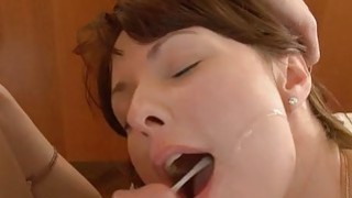 Cute_college_babe_gets_fucked_on_the_massage_table Preview Image