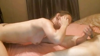 Amateur Texas Babe Sex For Money Preview Image