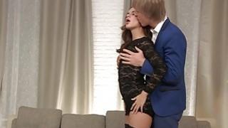 X-Sensual - Classy in sex Preview Image