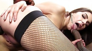 Valentina Nappi Porn Videos Preview Image
