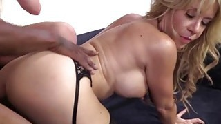 Desi Dalton and Danielle Diamond Porn Videos Preview Image