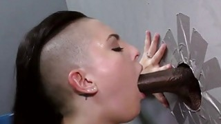 Rachael Madori HD Porn Videos Preview Image