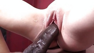 Miley May HD Porn Videos XXX Preview Image