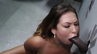 Melissa Moore HQ_Sex Movies Preview Image
