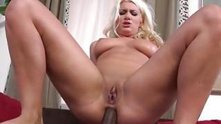 Layla_Price_HQ_Porn_Videos_XXX Preview Image