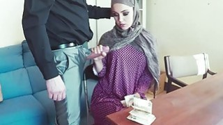 Fucking Arab_Bitches Is Quite Hot Preview Image