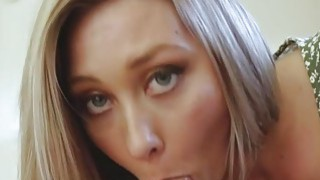 Parting Gift Starting with a Wet_Luscious_Blowjob Preview Image