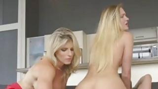 Moms bang teen porn_tube Preview Image