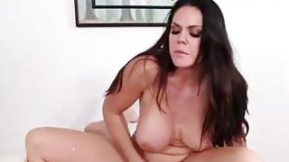 DDFbusty porn tube Preview Image