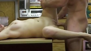 August cumshot compilation Boom_goes the Bass Preview Image