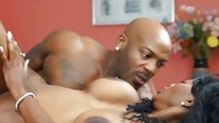 Banging Banxxx Preview Image