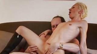 Magnificent Milf HD PORN Preview Image