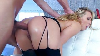 Brazzers  Aj Applegate and her perfect booty Preview Image