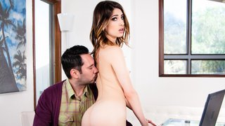 Daddys_girl_who_loves_her_step_father_very_much Preview Image