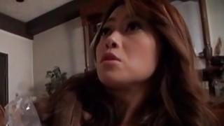 Subtitles Maki Hojo_and Saaya Takazawa femdom hell Preview Image