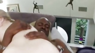 Big Black Dong for Lovely Penny Pax Preview Image