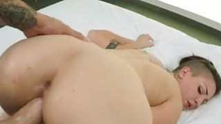 Teens ripped by_huge cock in hardcore sex_video Preview Image
